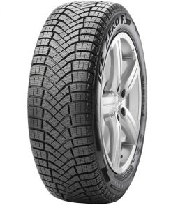 215/60/16 PIRELLI Ice Zero FRICTION 99H XL