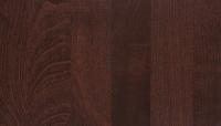 Pöök 3-liist klikk, šoko mattlakk, 14x2200x204 - B sort